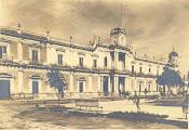 Ex Penitenciería