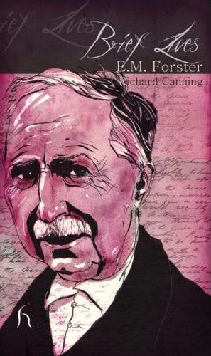 biography of e m forster Biography of em forster edward morgan forster was born in london on the first day of 1879 his father, an architect from a strict evangelical family, died of consumption soon after forster was born, leaving him to be raised by his mother and paternal great-aunt.