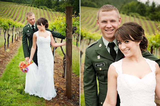 NikiandJoshWeddingFavorites17 Nikita and Josh ~ Portland Oregon Wedding Photography