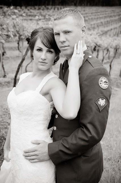 NikiandJoshWeddingFavorites15 Nikita and Josh ~ Portland Oregon Wedding Photography