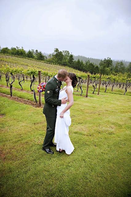 NikiandJoshWeddingFavorites22 Nikita and Josh ~ Portland Oregon Wedding Photography