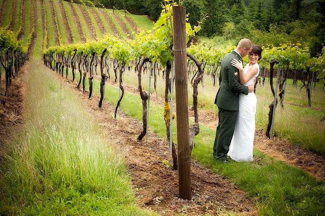 NikiandJoshWeddingFavorites30 Nikita and Josh ~ Portland Oregon Wedding Photography