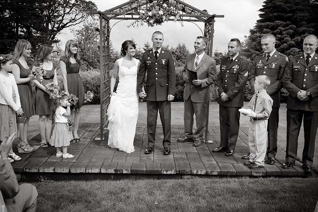 NikiandJoshWeddingFavorites56 Nikita and Josh ~ Portland Oregon Wedding Photography