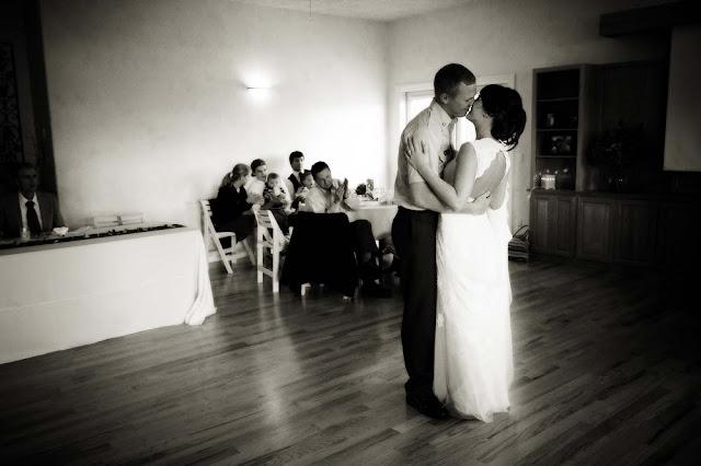 NikiandJoshWeddingFavorites62 Nikita and Josh ~ Portland Oregon Wedding Photography