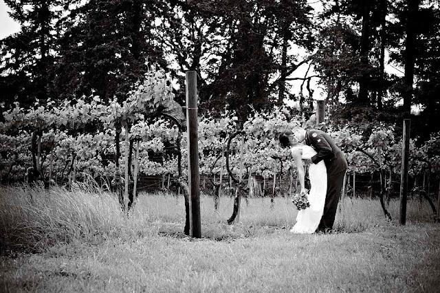 NikiandJoshWeddingFavorites64 Nikita and Josh ~ Portland Oregon Wedding Photography