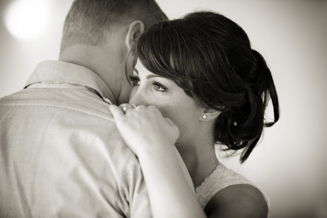 060910slideshow+053+bws Nikita and Josh ~ Portland Oregon Wedding Photography