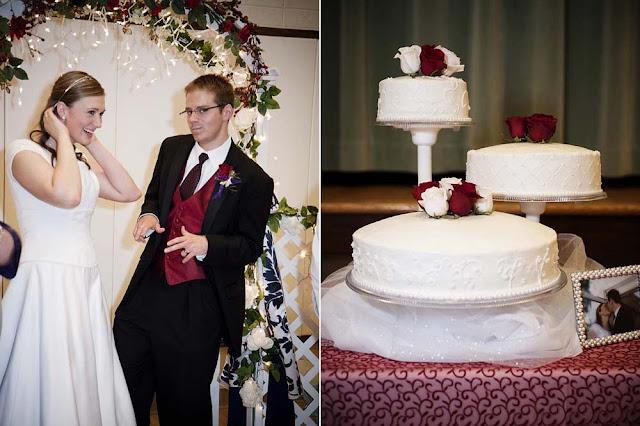 dcweddingblog33 Denise and Chad ~ Portland, OR LDS Temple Wedding Photography