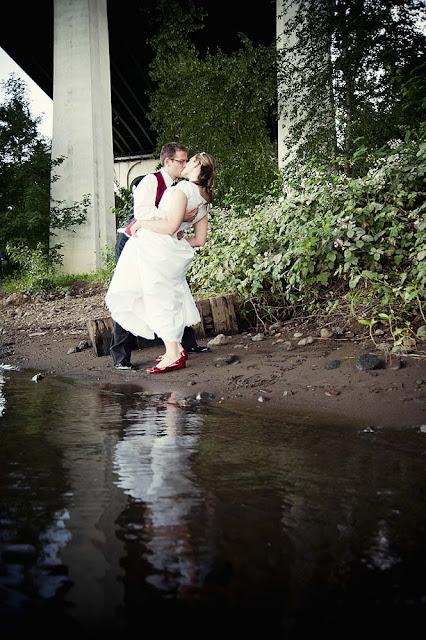 dcweddingblog60 Denise and Chad ~ Portland, OR LDS Temple Wedding Photography