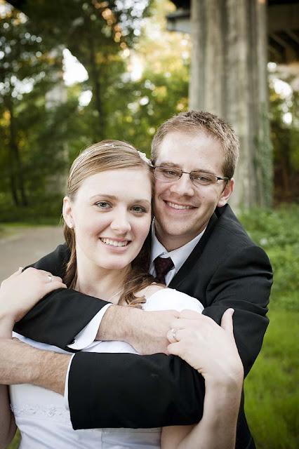 dcweddingblog40 Denise and Chad ~ Portland, OR LDS Temple Wedding Photography
