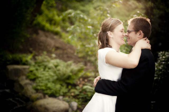 dcweddingblog42 Denise and Chad ~ Portland, OR LDS Temple Wedding Photography