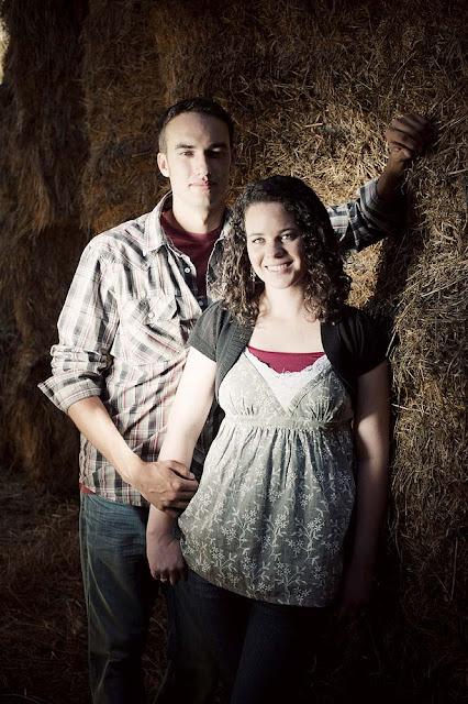 ksengagement09 Katie and Scott ~ Rexburg Idaho Engagement Photographer