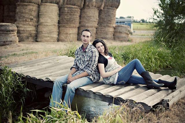 ksengagement24 Katie and Scott ~ Rexburg Idaho Engagement Photographer