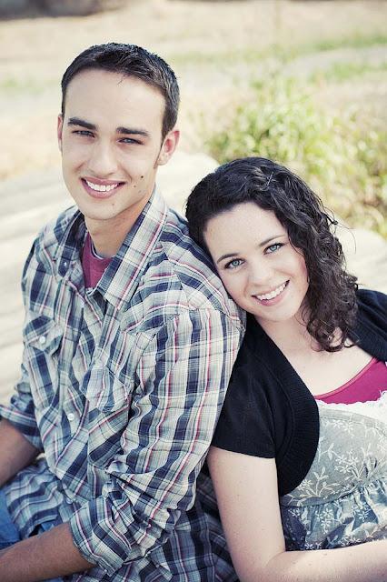 ksengagement25 Katie and Scott ~ Rexburg Idaho Engagement Photographer