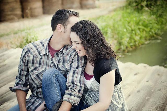 ksengagement26 Katie and Scott ~ Rexburg Idaho Engagement Photographer