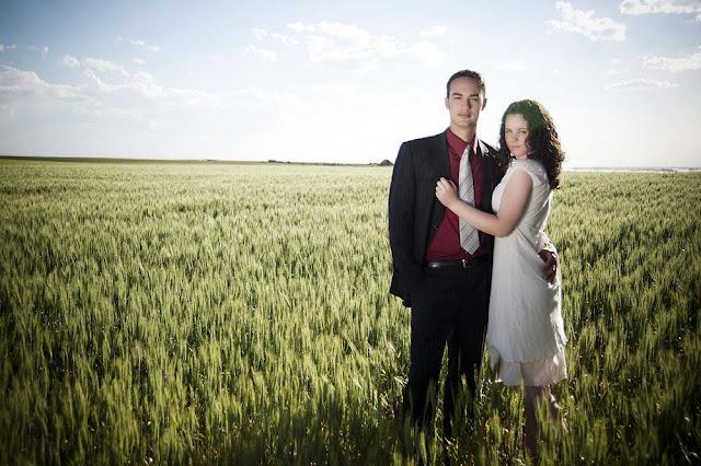 ksengagement50 Katie and Scott ~ Rexburg Idaho Engagement Photographer