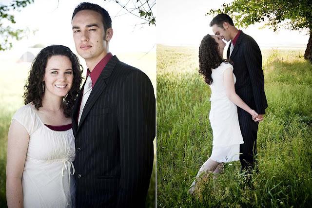 ksengagement52 Katie and Scott ~ Rexburg Idaho Engagement Photographer