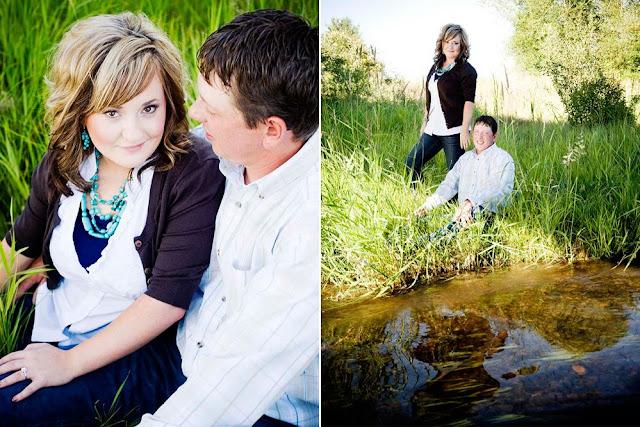 LJephotoblog03 Lyndsay and Jake ~ Rexburg Engagement Photographer