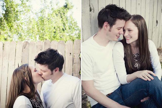 KCMblog19 Katie and Chris ~ Provo, Utah Family Photographer