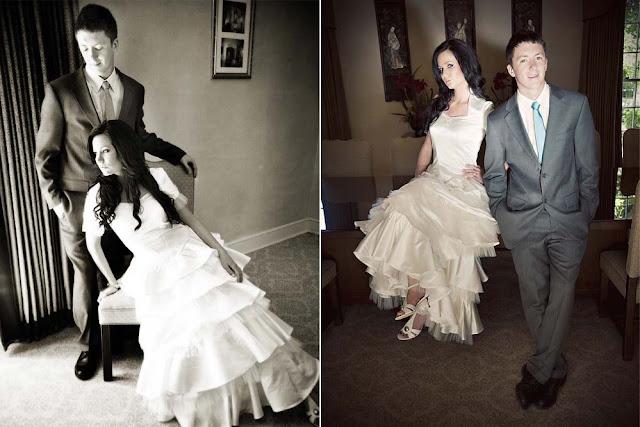 ACbrideblog20 Amanda and Cody Groomals ~ Dallas Wedding and Bridal Photographer