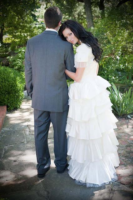 ACbrideblog24 Amanda and Cody Groomals ~ Dallas Wedding and Bridal Photographer