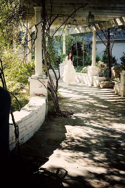 ACbrideblog01 Amanda and Cody Groomals ~ Dallas Wedding and Bridal Photographer