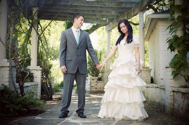 ACbrideblog03 Amanda and Cody Groomals ~ Dallas Wedding and Bridal Photographer