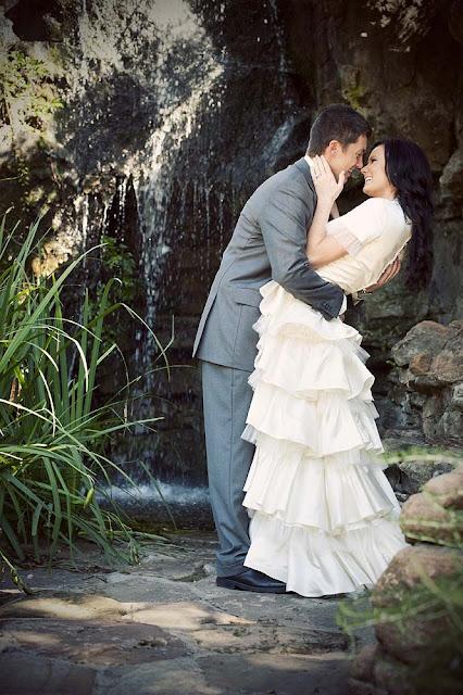 ACbrideblog16 Amanda and Cody Groomals ~ Dallas Wedding and Bridal Photographer