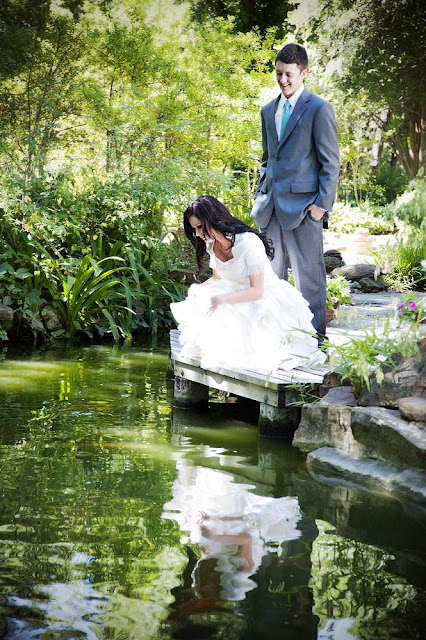 ACbrideblog27 Amanda and Cody Groomals ~ Dallas Wedding and Bridal Photographer