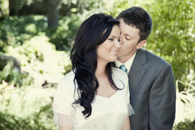 ACbrideblog30 Amanda and Cody Groomals ~ Dallas Wedding and Bridal Photographer