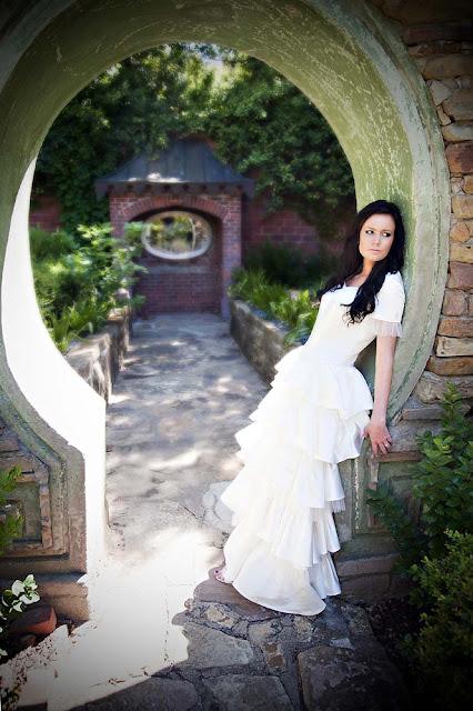 ACbrideblog34 Amanda and Cody Groomals ~ Dallas Wedding and Bridal Photographer