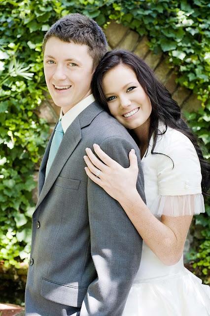 ACbrideblog40 Amanda and Cody Groomals ~ Dallas Wedding and Bridal Photographer