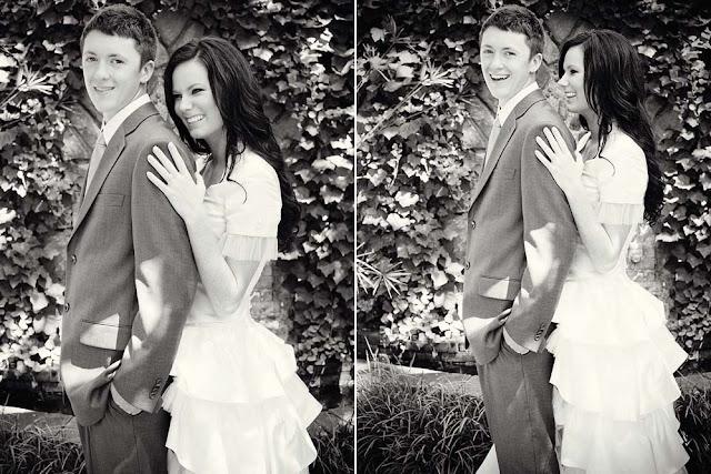 ACbrideblog42 Amanda and Cody Groomals ~ Dallas Wedding and Bridal Photographer