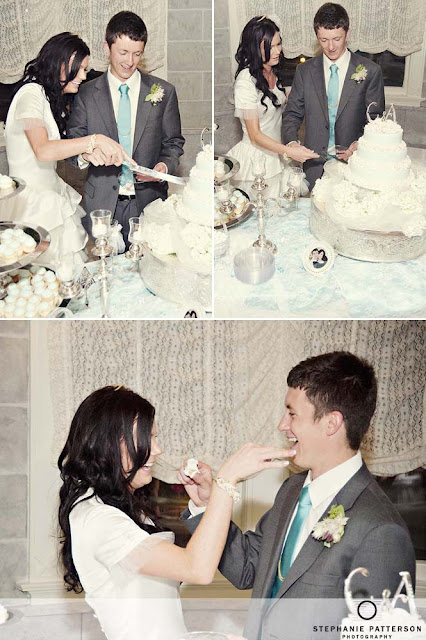 ACblog49 Amanda and Cody ~ Dallas Wedding Photographer