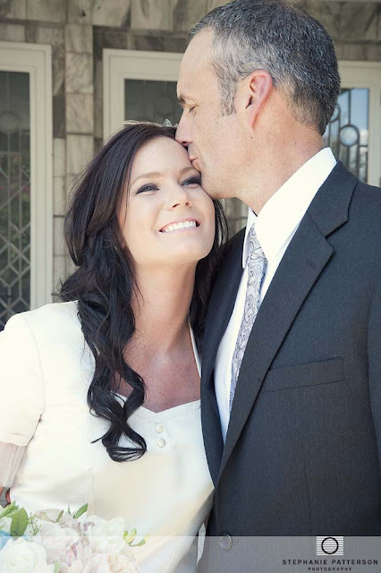 ACblog13 Amanda and Cody ~ Dallas Wedding Photographer