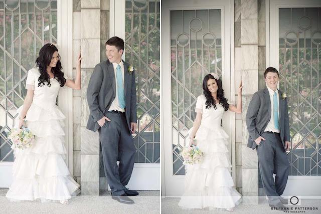 ACblog25 Amanda and Cody ~ Dallas Wedding Photographer