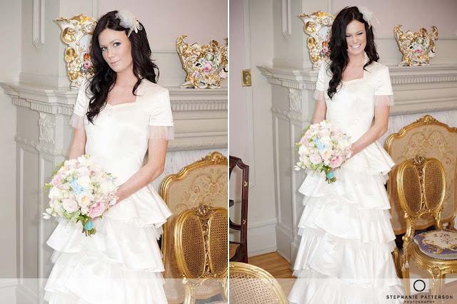 ACblog34 Amanda and Cody ~ Dallas Wedding Photographer