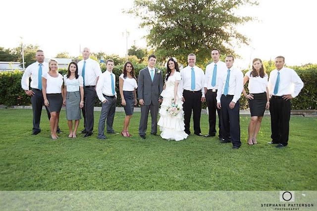 ACblog41 Amanda and Cody ~ Dallas Wedding Photographer