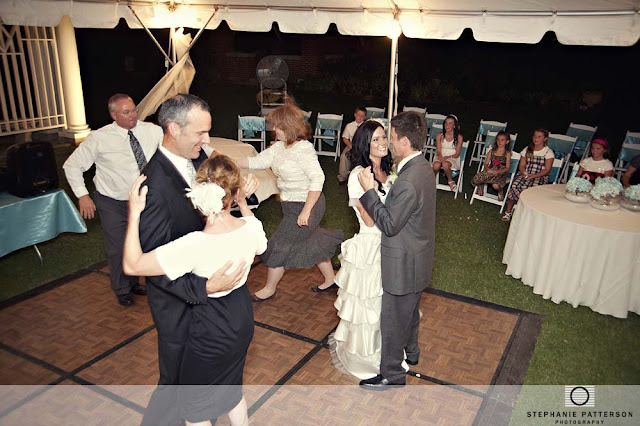 ACblog58 Amanda and Cody ~ Dallas Wedding Photographer