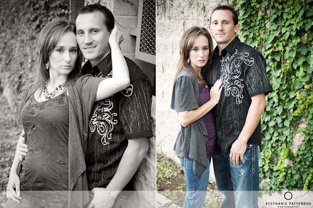 VCblog03 Vanessa and Craig ~ Salt Lake Engagement Photographer