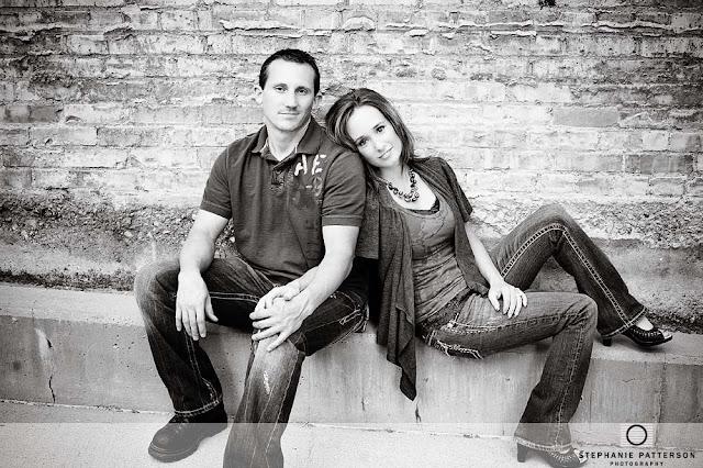 VCblog12 Vanessa and Craig ~ Salt Lake Engagement Photographer