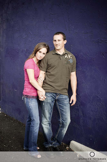 VCblog14 Vanessa and Craig ~ Salt Lake Engagement Photographer