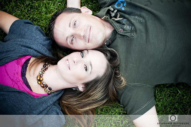 VCblog18 Vanessa and Craig ~ Salt Lake Engagement Photographer