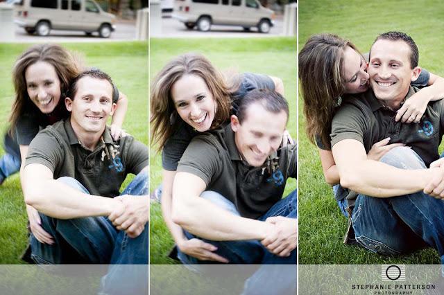 VCblog20 Vanessa and Craig ~ Salt Lake Engagement Photographer