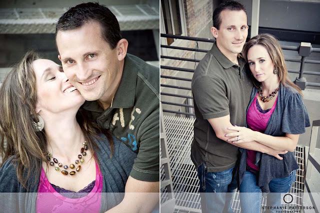 VCblog21 Vanessa and Craig ~ Salt Lake Engagement Photographer