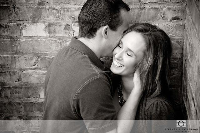 VCblog23 Vanessa and Craig ~ Salt Lake Engagement Photographer