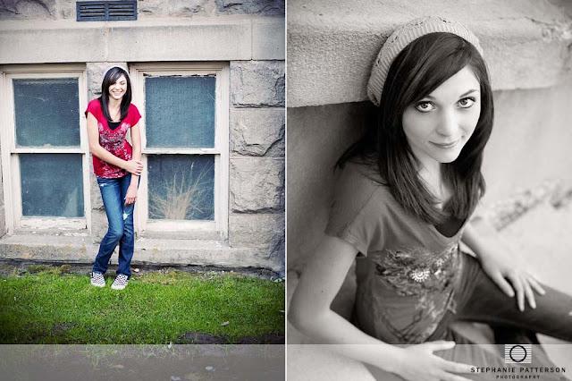 JJblog0021 Jayce ~ Bonneville High School Senior Photography