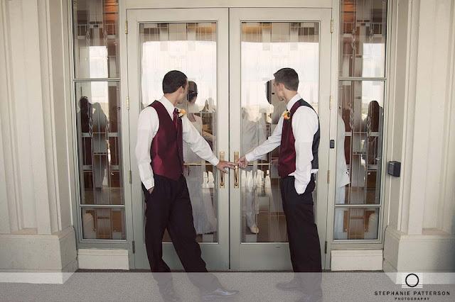 KSweddingblog005 Katie and Scott Wedding ~ Rexburg Wedding Photographer