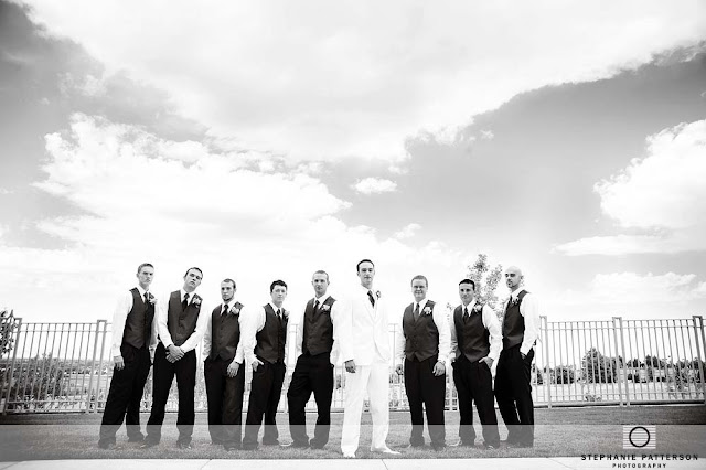 KSweddingblog016 Katie and Scott Wedding ~ Rexburg Wedding Photographer