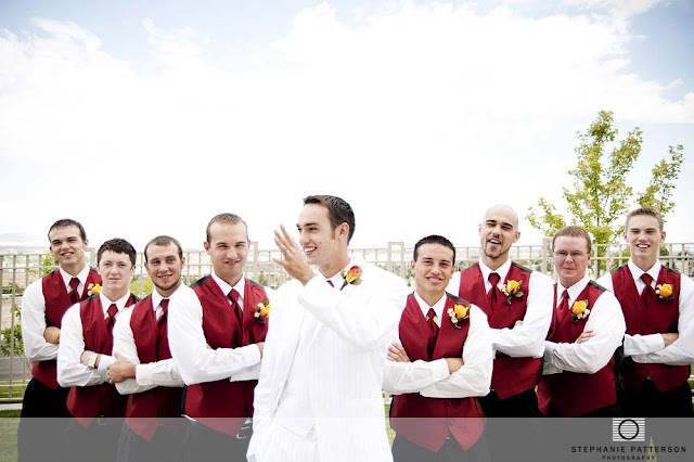 KSweddingblog017 Katie and Scott Wedding ~ Rexburg Wedding Photographer