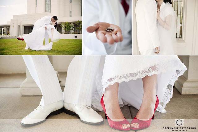 KSweddingblog030 Katie and Scott Wedding ~ Rexburg Wedding Photographer